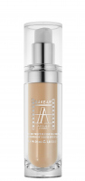 Make-Up Atelier Paris - Waterproof Liquid Foundation - Fluid / Podkład WODOODPORNY - FLW5Y - 30 ml - FLW5Y - 30 ml