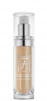 Make-Up Atelier Paris - Waterproof Liquid Foundation - FLW5Y - 30 ml - FLW5Y - 30 ml