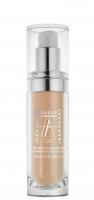 Make-Up Atelier Paris - Waterproof Liquid Foundation - FLW5O - 30 ml - FLW5O - 30 ml