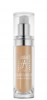 Make-Up Atelier Paris - Waterproof Liquid Foundation - Fluid / Podkład WODOODPORNY - FLW6O - 30 ml - FLW6O - 30 ml