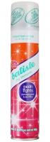 Batiste - Dry Shampoo - NEON LIGHTS - Suchy szampon do włosów - 200 ml (EDYCJA LIMITOWANA)