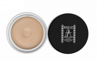Make-Up Atelier Paris - Waterproof Gel Foundation - Podkład wodoodporny w żelu - FTG2B - FTG2B