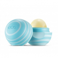 EOS - Lip balm sphere - Vanilla Mint