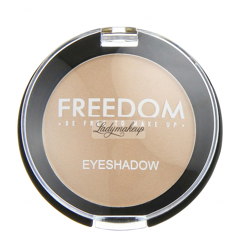 Freedom Mono Eyeshadow Base Cien Do Powiek
