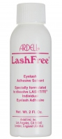 ARDELL - LashFree Eyelash Adhesive Solvent - Preparat do usuwania kleju - 59 ml