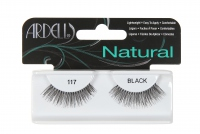 ARDELL - Fashion Lashes - 117 - 117