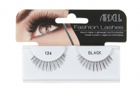 ARDELL - Fashion Lashes - Sztuczne rzęsy - 124 - 124