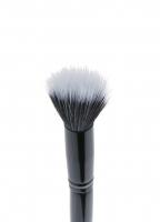 MAKEUP REVOLUTION - Pro Stippling Brush - Primer Brush - PRO F103