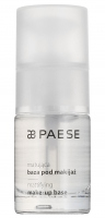 PAESE - Mattifying make-up base - Baza pod makijaż - matująca