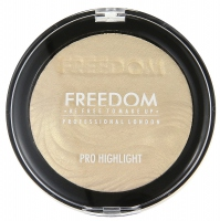 FREEDOM - PRO HIGHLIGHTER