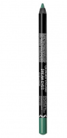 Golden Rose - DREAM EYES EYELINER - K-GDE - 412 - 412