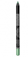 Golden Rose - DREAM EYES EYELINER - K-GDE - 414 - 414