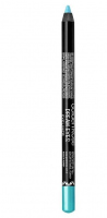 Golden Rose - DREAM EYES EYELINER - K-GDE - 417 - 417