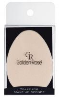 Golden Rose - TEARDROP MAKE-UP SPONGE - Gąbka do nakładania makijażu - K-FIR-14