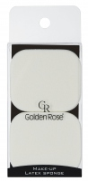 Golden Rose - MAKE-UP LATEX SPONGE - K-FIR-18