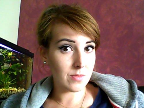 38728_500_webcam-toy-foto1.jpg?144283689