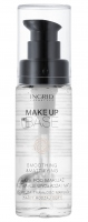 INGRID - MAKE UP BASE - SMOOTHING & MATTIFYING