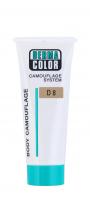 KRYOLAN - Dermacolor - Body Camouflage - 71121 - D 8 - D 8