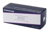 KRYOLAN - Soft Putty - Make-up wax - 100 g - ART. 1430