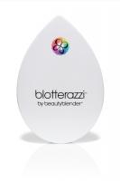 Beautyblender - Blotterazzi - Gąbki matujące