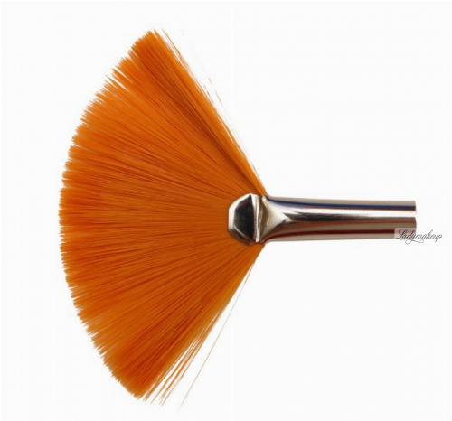Maestro - FAN BRUSH - 820