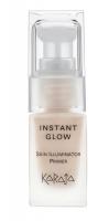 Karaja - Instant Glow - Rozświetlająca baza pod makijaż - REF: 446 - 2 - 2