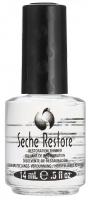 Seche - RESTORE - Restoration thinner - Płyn przywracający odpowiednią konsystencję Seche Vite - 14 ml