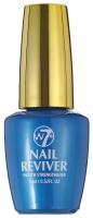 W7 - NAIL REVIVER - Odżywka naprawczo-wzmacniająca do paznokci