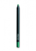 GOSH - Velvet Touch Eye Liner Waterproof - Wodoodporna kredka do oczu