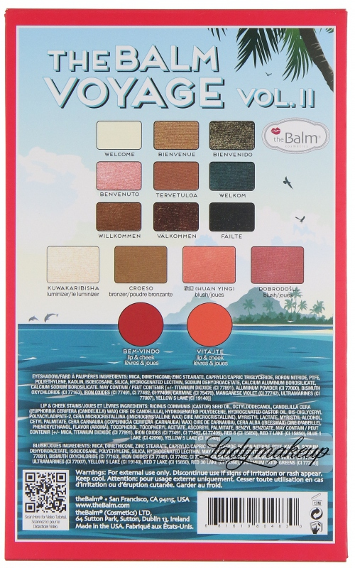 https://static.ladymakeup.pl/img/3/9/39358_800_The_BALM_-_VOYAGE_TRAVEL_PALETTE_-_VOL.II_-_Paleta_kosmetyk_w_do_makija_u_2_.JPG?1444384883
