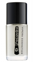 VIPERA - FOCUSON - Neat Nails - Brightening nail lacquer - 14