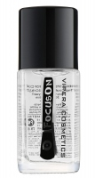 VIPERA - FOCUSON - HIGH SPEED DRY TOP COAT