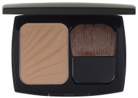 W7 - Smooch BRONZER