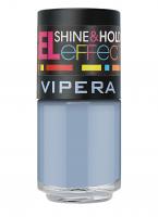 VIPERA - JESTER - GEL SHINE & HOLD EFFECT - Lakier do paznokci - 559 - 559