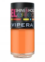 VIPERA - JESTER - GEL SHINE & HOLD EFFECT - Lakier do paznokci - 562 - 562