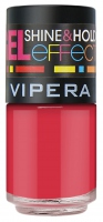 VIPERA - JESTER - GEL SHINE & HOLD EFFECT - Lakier do paznokci