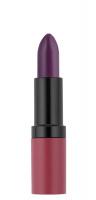 Golden Rose - Velvet matte lipstick  - 28 - 28
