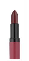 Golden Rose - Velvet matte lipstick  - 29 - 29