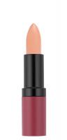 Golden Rose - Velvet matte lipstick  - 30 - 30