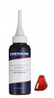 KRYOLAN - HD BLOOD - Artificial Blood HD - 75 ml - ART. 4161 - LIGHT ARTERIAL - LIGHT ARTERIAL