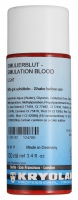 KRYOLAN - SIMULATION BLOOD - Sztuczna krew - 100 ml - ART. 4111