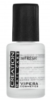 VIPERA - reFRESH - Nail Polish and Conditioner Thinner - 11