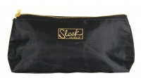 Sleek - Makeup BAG