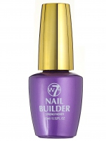 W7 - NAIL BUILDER - Nail Strengthening Conditioner