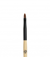 W7 - PRECISION EYELINER BRUSH - Pędzel do eyelinera