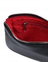 LOVETO.PL - Cosmetic Bag