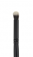 LOVETO.PL - Shade Brush and Equalizer Brush - T20