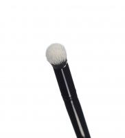 LOVETO.PL - Shade Brush and Equalizer Brush - T20