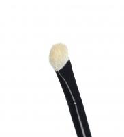 LOVETO.PL - Brush for shadows - P30