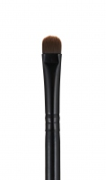 LOVETO.PL - Brush for Shadows and Concealer - P31